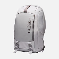 JAMISON DAYPACK II in Drizzle - small view.