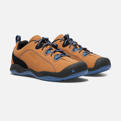 Big Kids' Jasper in Cathay Spice/Orion Blue - small view.