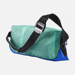 Keen Harvest Iv Sling in Blue/Green - small view.