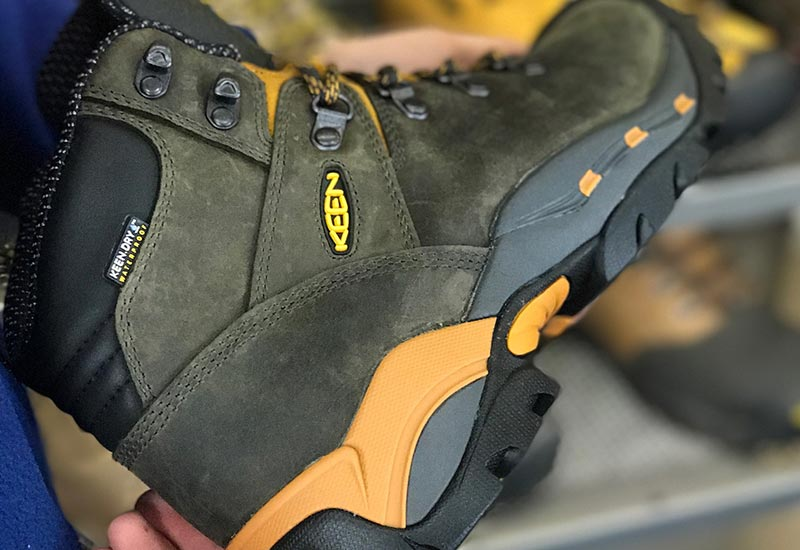 elliotts boots knoxville tn 28 images keen utility