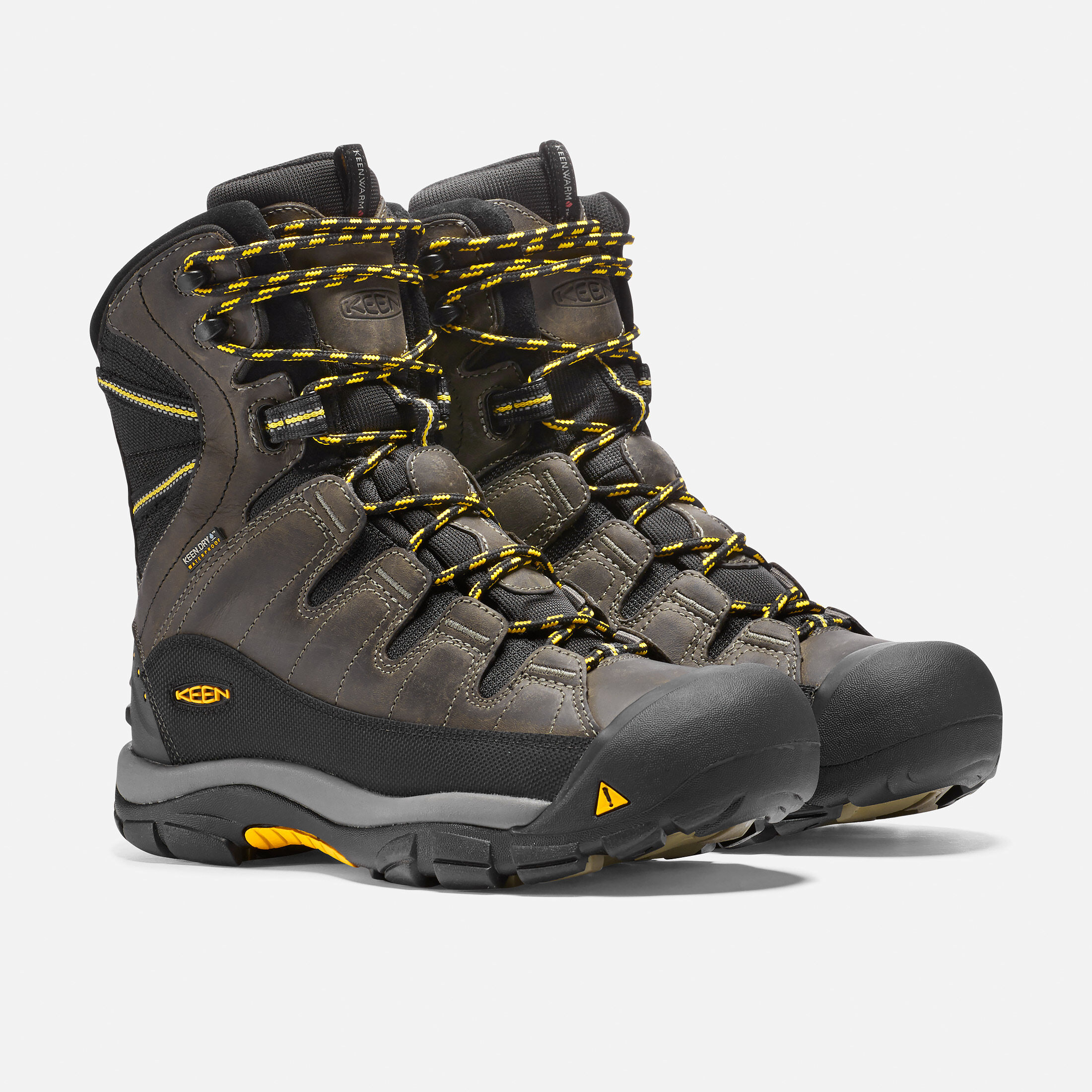 Keen Summit County   o02gqV5s