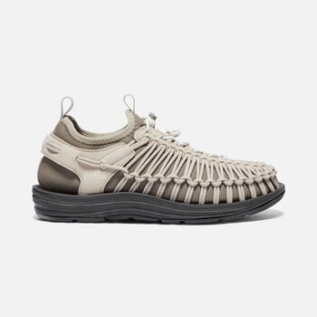 Women's UNEEK HT in PLAZA TAUPE/BRINDLE - large view.