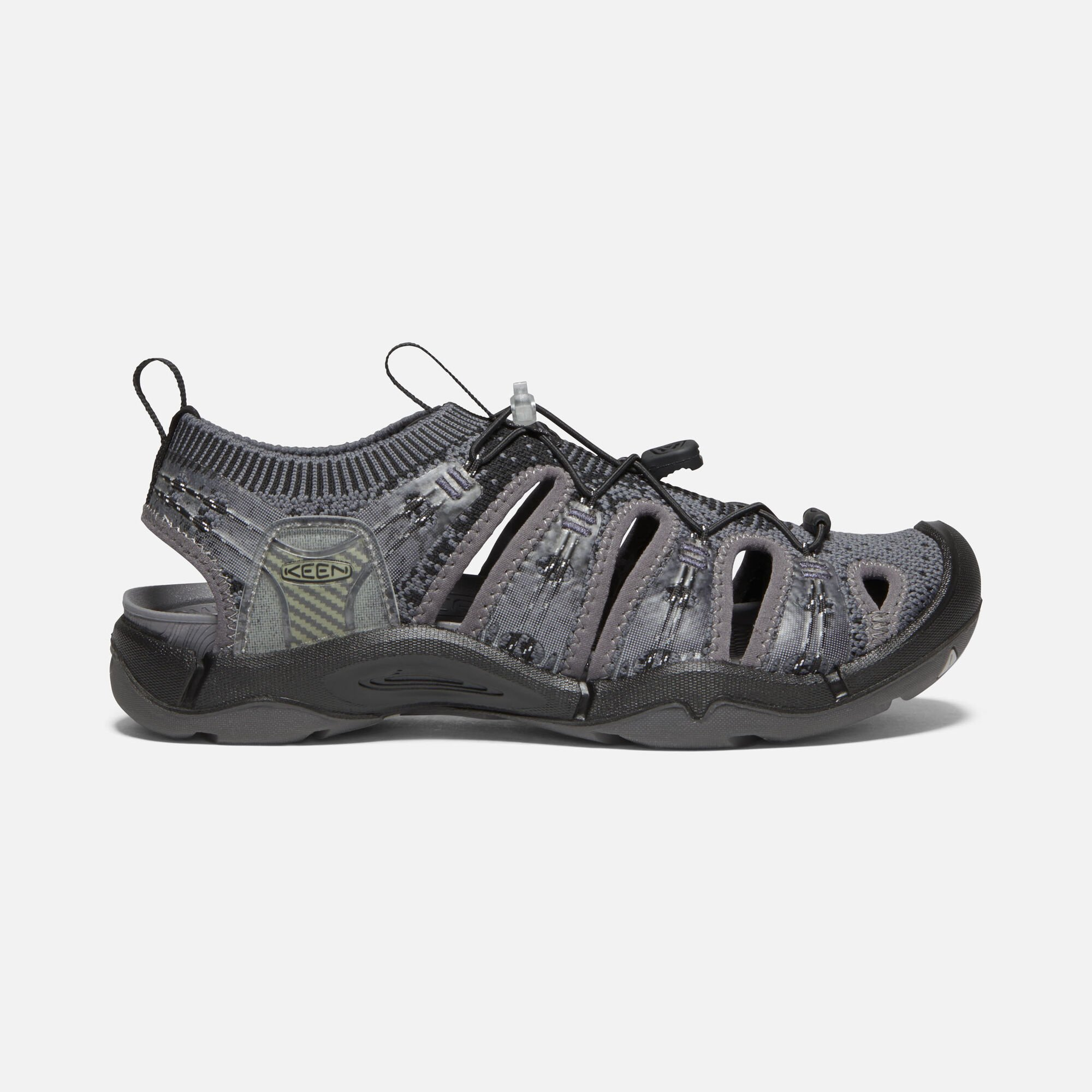 The stinky sandal solution frugal fun for boys and girls.