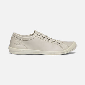 WOMEN'S LORELAI CASUAL TRAINERS in LONDON FOG - large view.