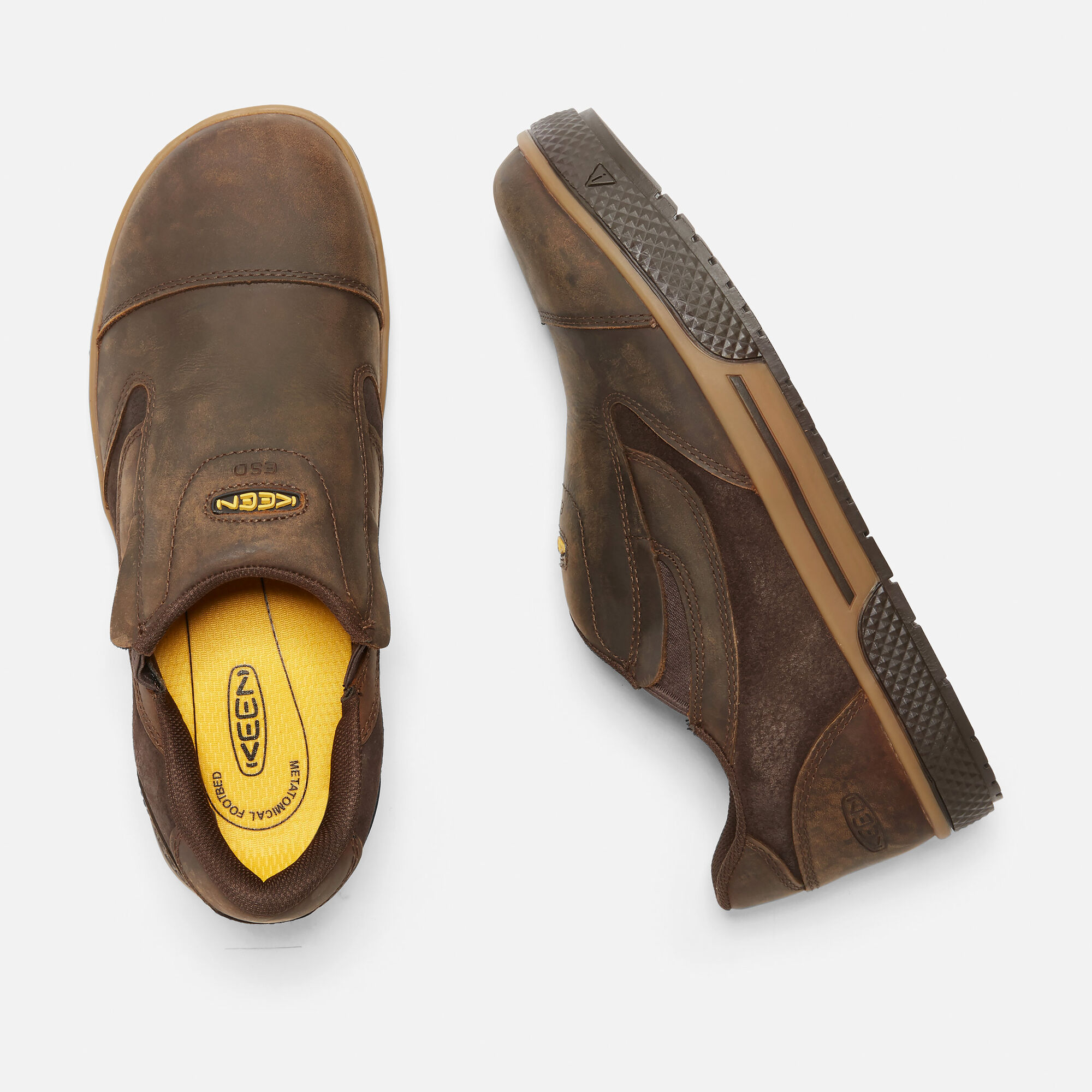 the walking best concrete com livestrong all work day on for article shoes floors