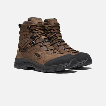 new products 051c1 d6161 Men's Hiking | KEEN Footwear