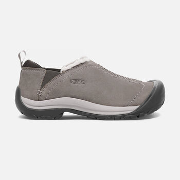 Women's Kaci Winter in Frost Grey/Magnet - large view.