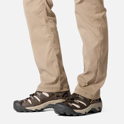 Men's Arroyo II Sandals  in  - on-body view.