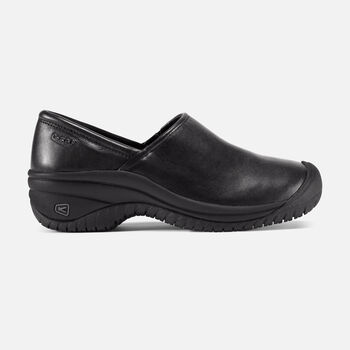 PTC Slip-On II pour femme in Black - large view.