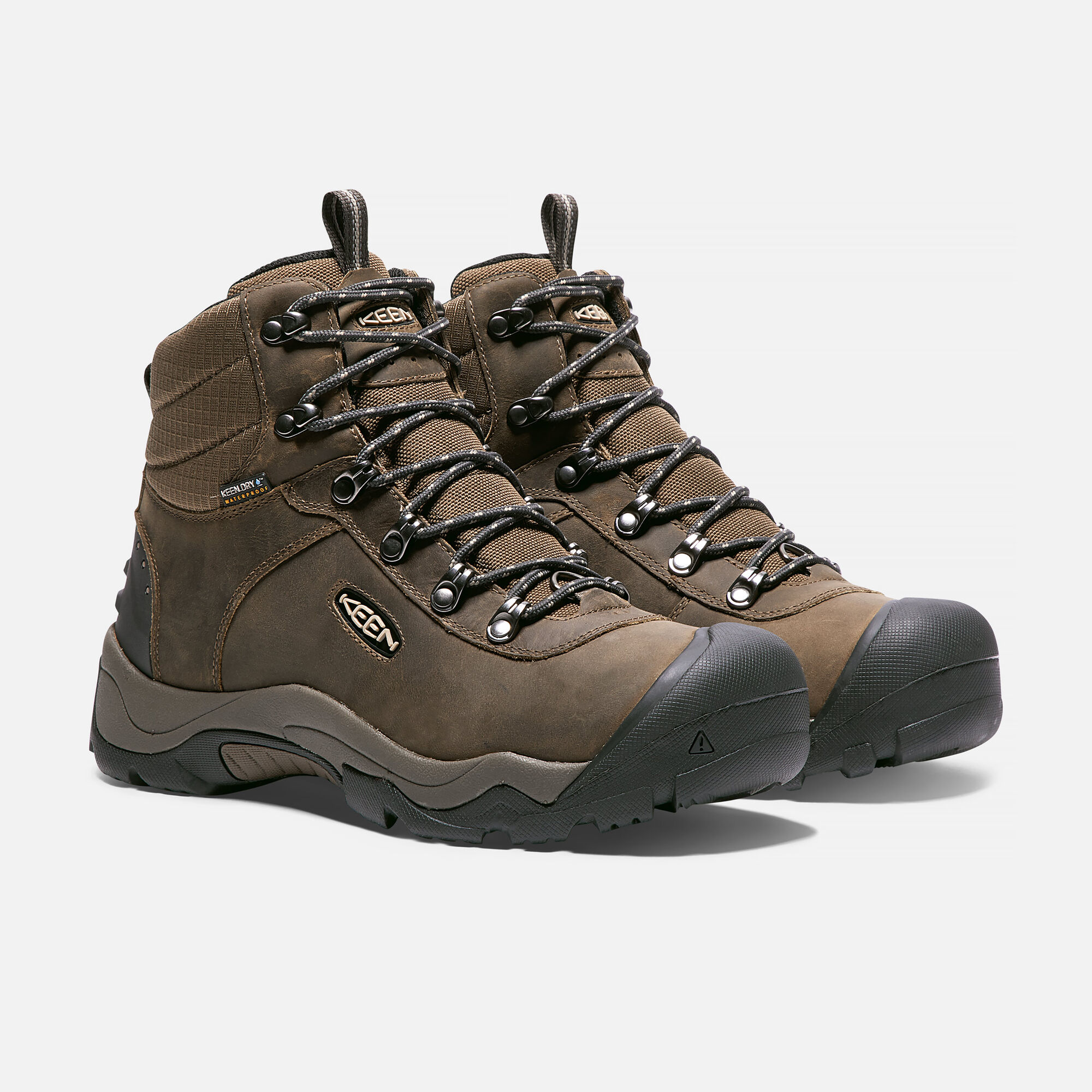 1c9a304948 Men's Revel III - Neither rain nor snow will slow you down. | KEEN ...