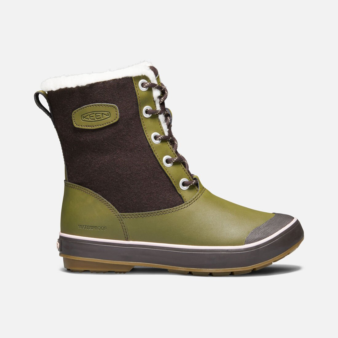 59a7b7d0ce0 WOMEN'S ELSA WINTER BOOTS | KEEN Footwear