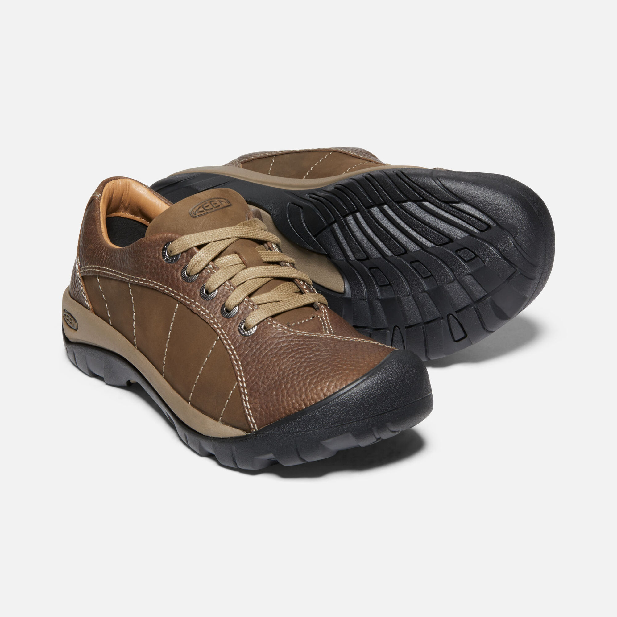 Keen Shoes Store Locator Canada