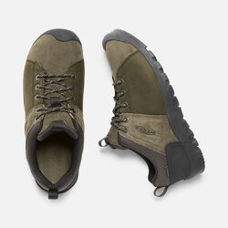 Men's Citizen KEEN Waterproof in Caper/Nugget - small view.