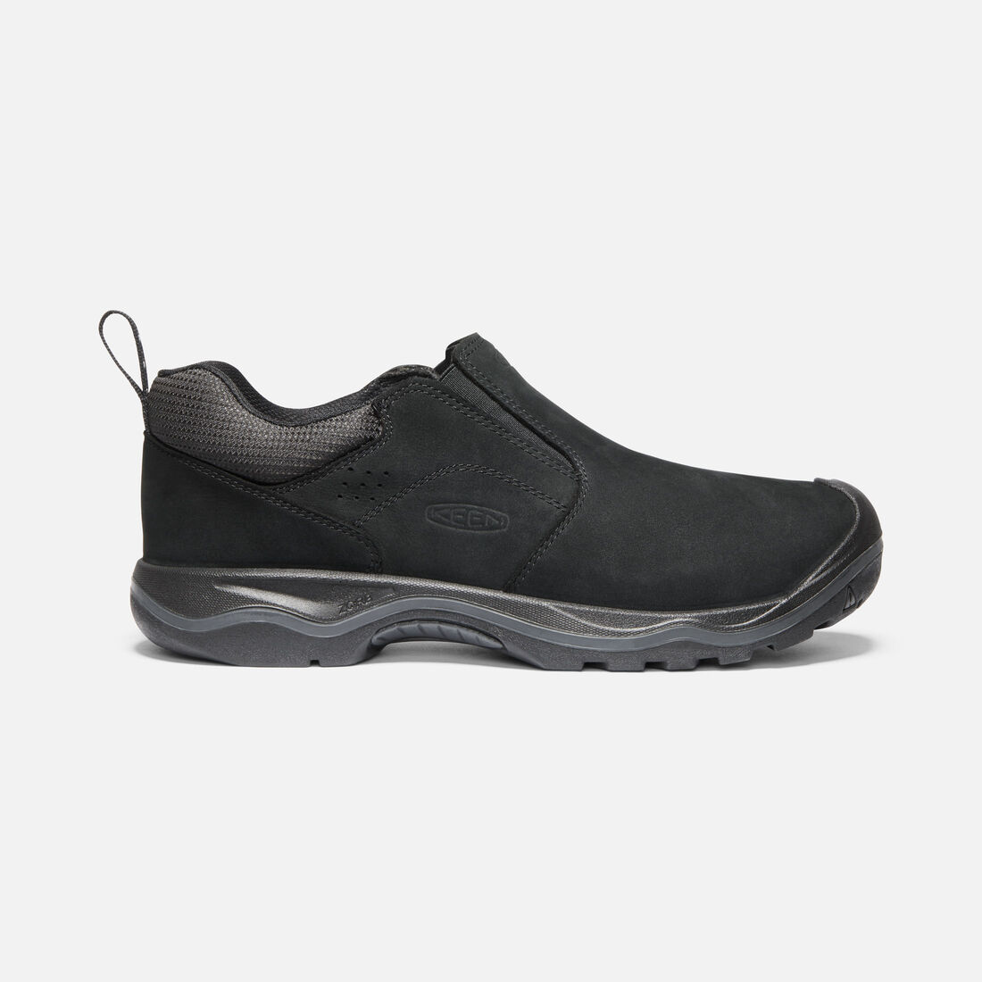 fddb2c8ee83 Men s RIALTO SLIP-ON - The walking shoe you won t want to take off ...