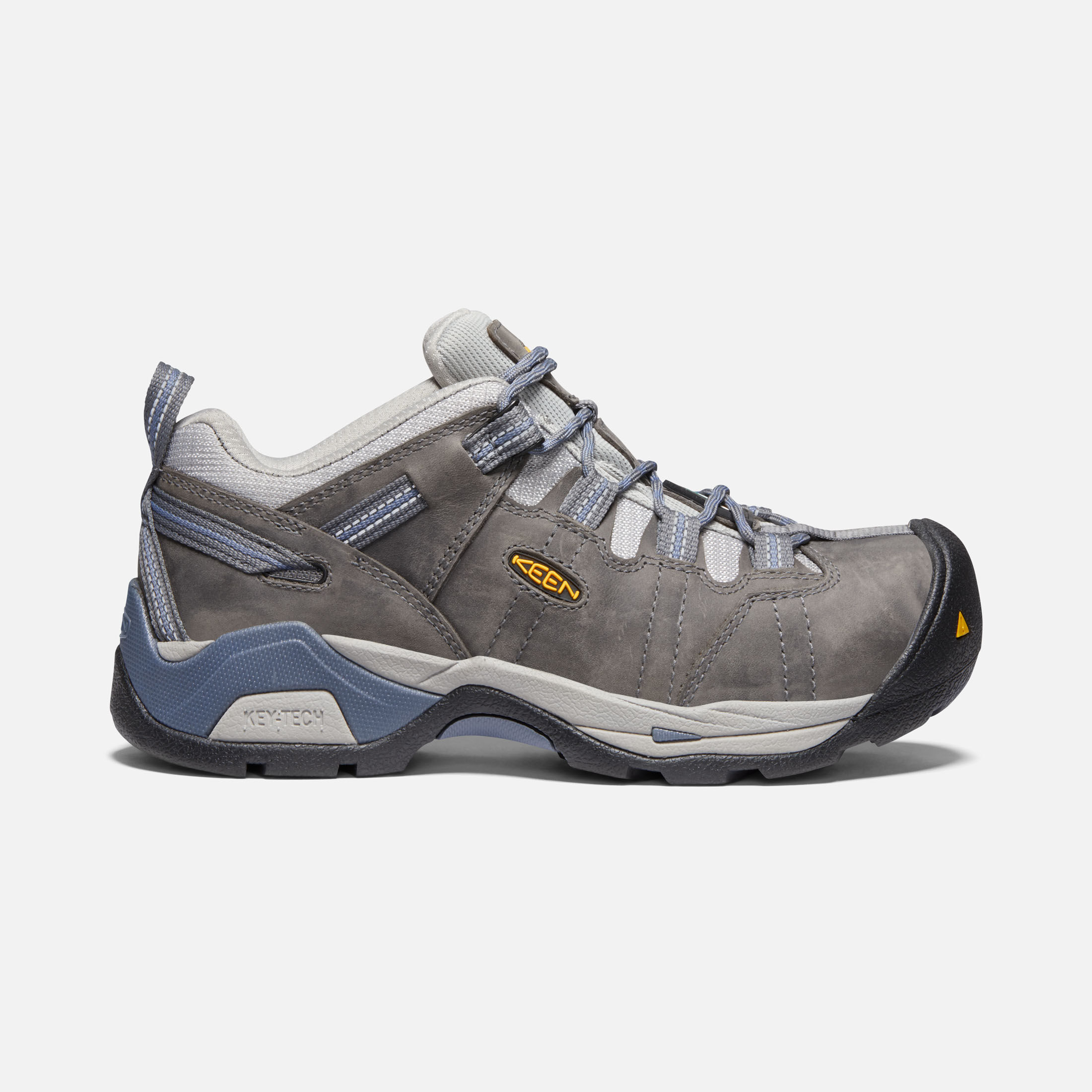 Work Shoes - CSA Approved | KEEN Utility
