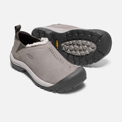 Women's Kaci Winter in Frost Grey/Magnet - small view.