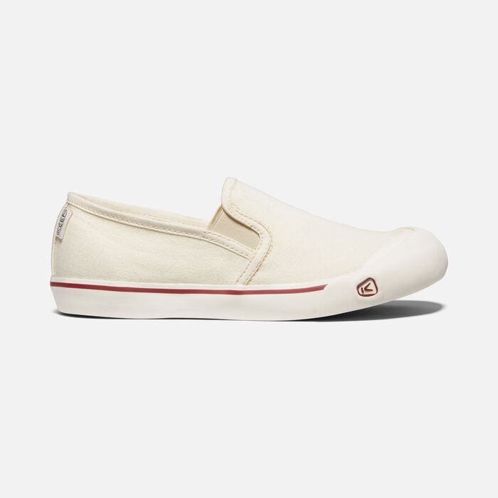 Men's Coronado III Slip-On in CLASSIC - large view.
