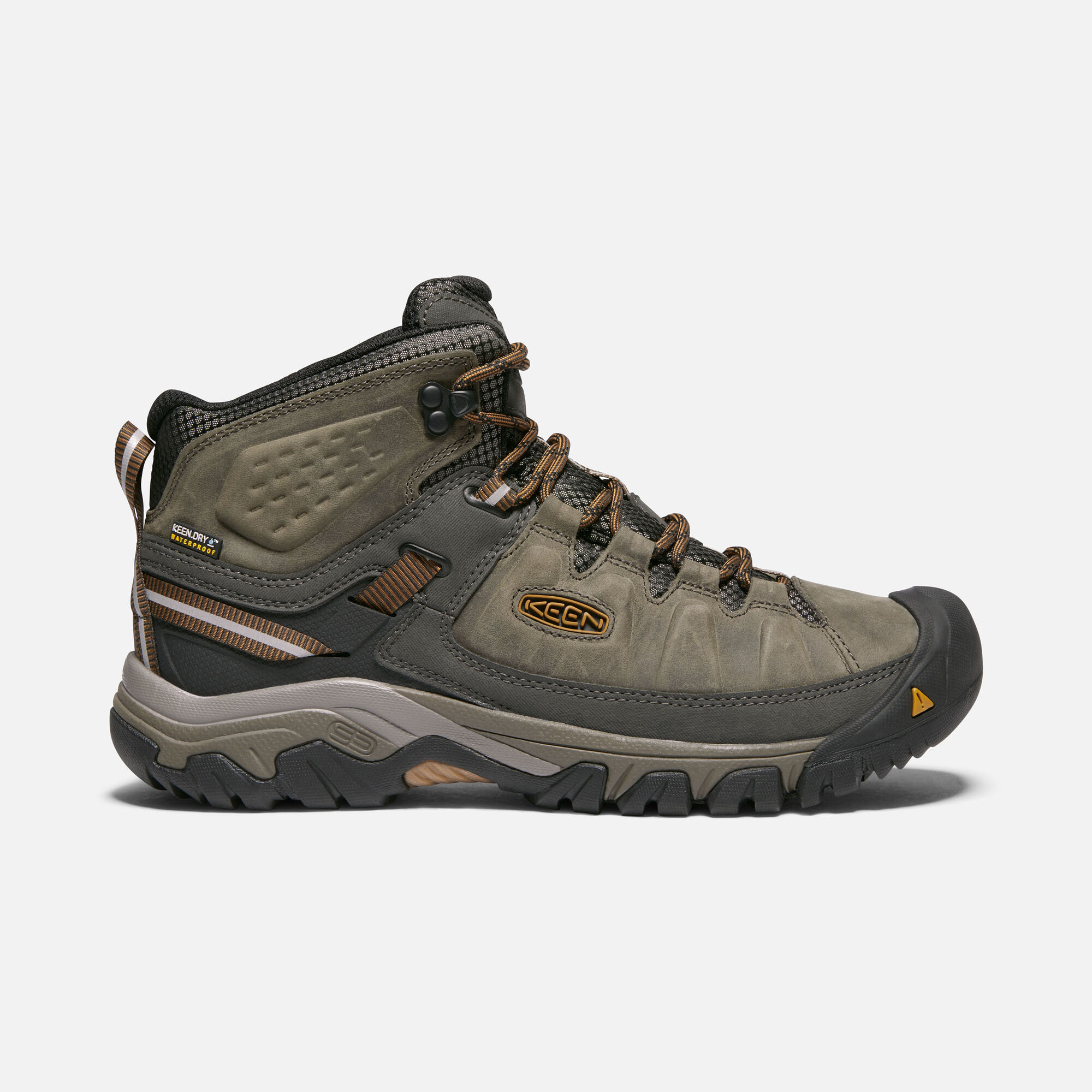 shoes running s tennis women womens hiking boots c nordstrom comfortable most sneakers comforter activity athletic