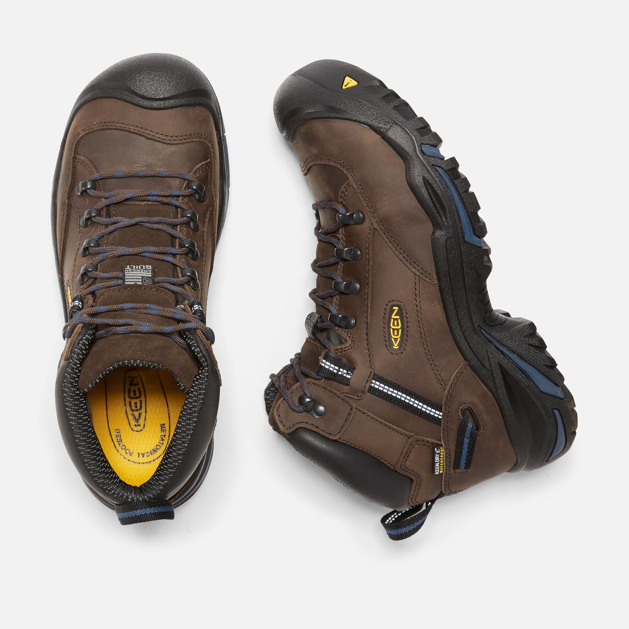 keen most m small louisville pdp toe p footwear men met slate boots s black steel comforter composite in comfortable