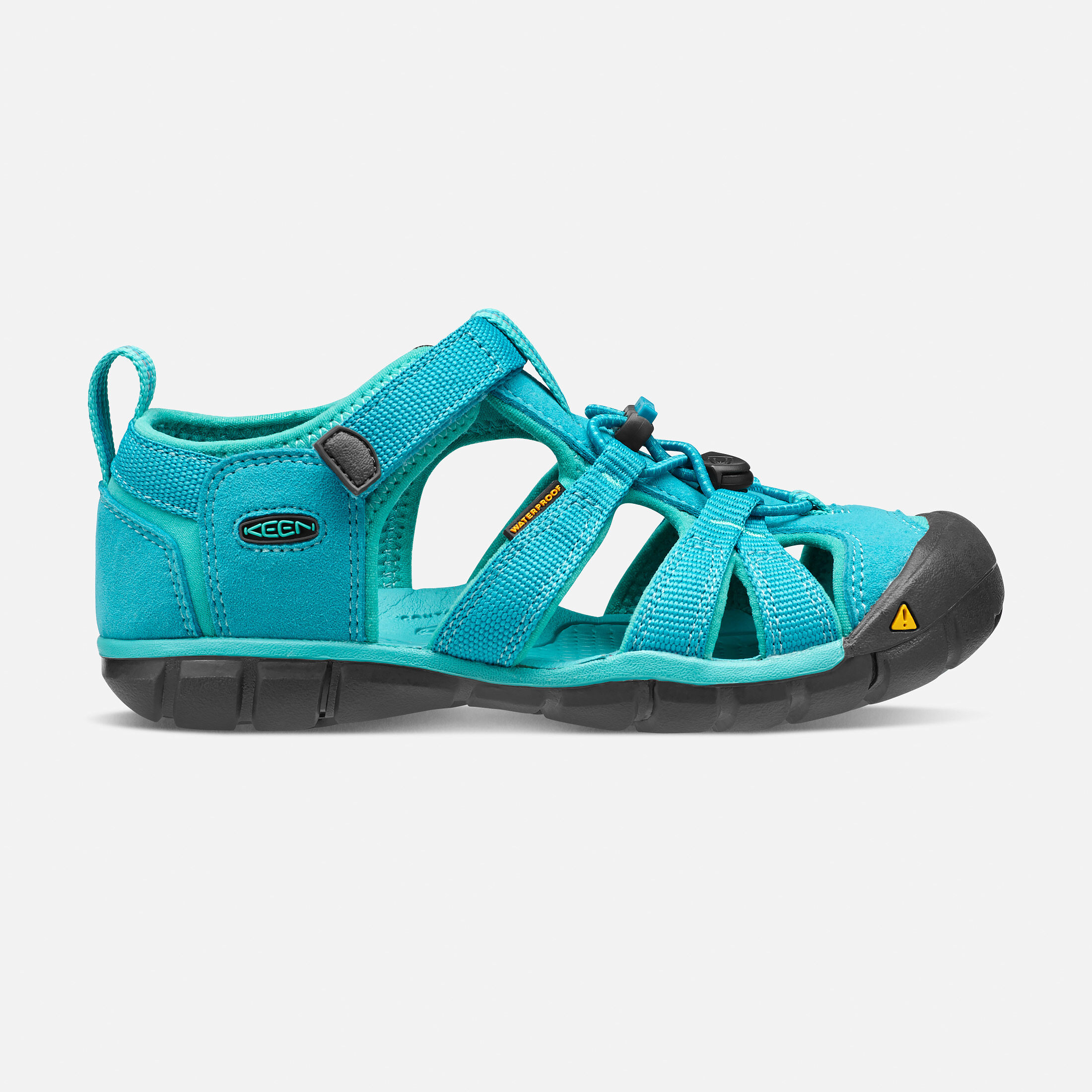 Seacamp II CNX - Water Sandals for