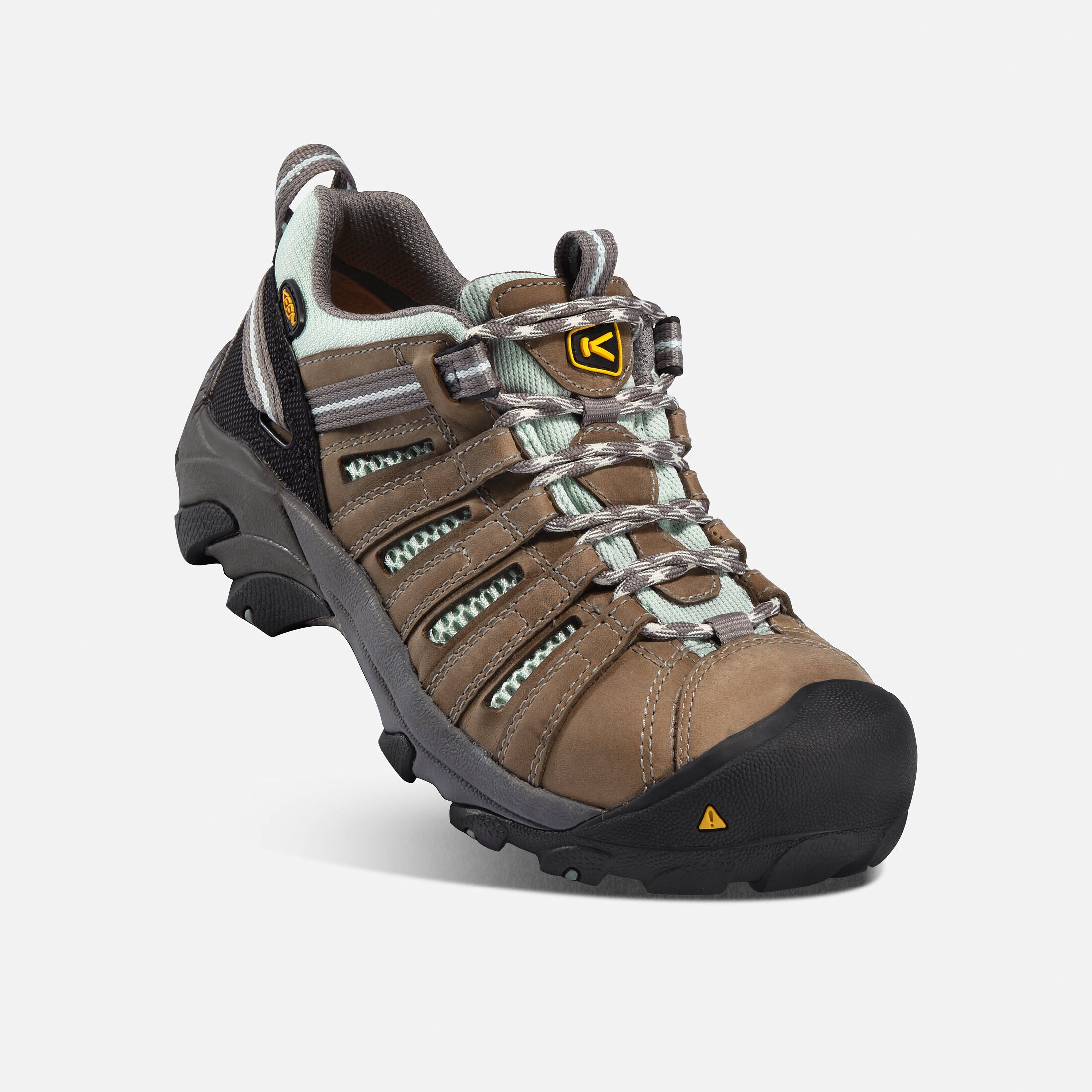 KEEN is committed to sustainable style and comfort that can't be beat. Official KEEN® Canada Site | Free Shipping | KEEN Footwear Shop the Official KEEN Footwear website for shoes, boots, bags, socks & clothing to fit every part of your KEEN HybridLife.