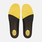 Men's UTILITY K-10 Replacement Insole in Yellow - small view.