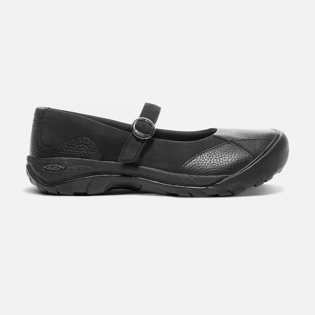 2f9f5072ed1fb Women's Presidio Mary Jane - Walk in comfort, every step of the day ...