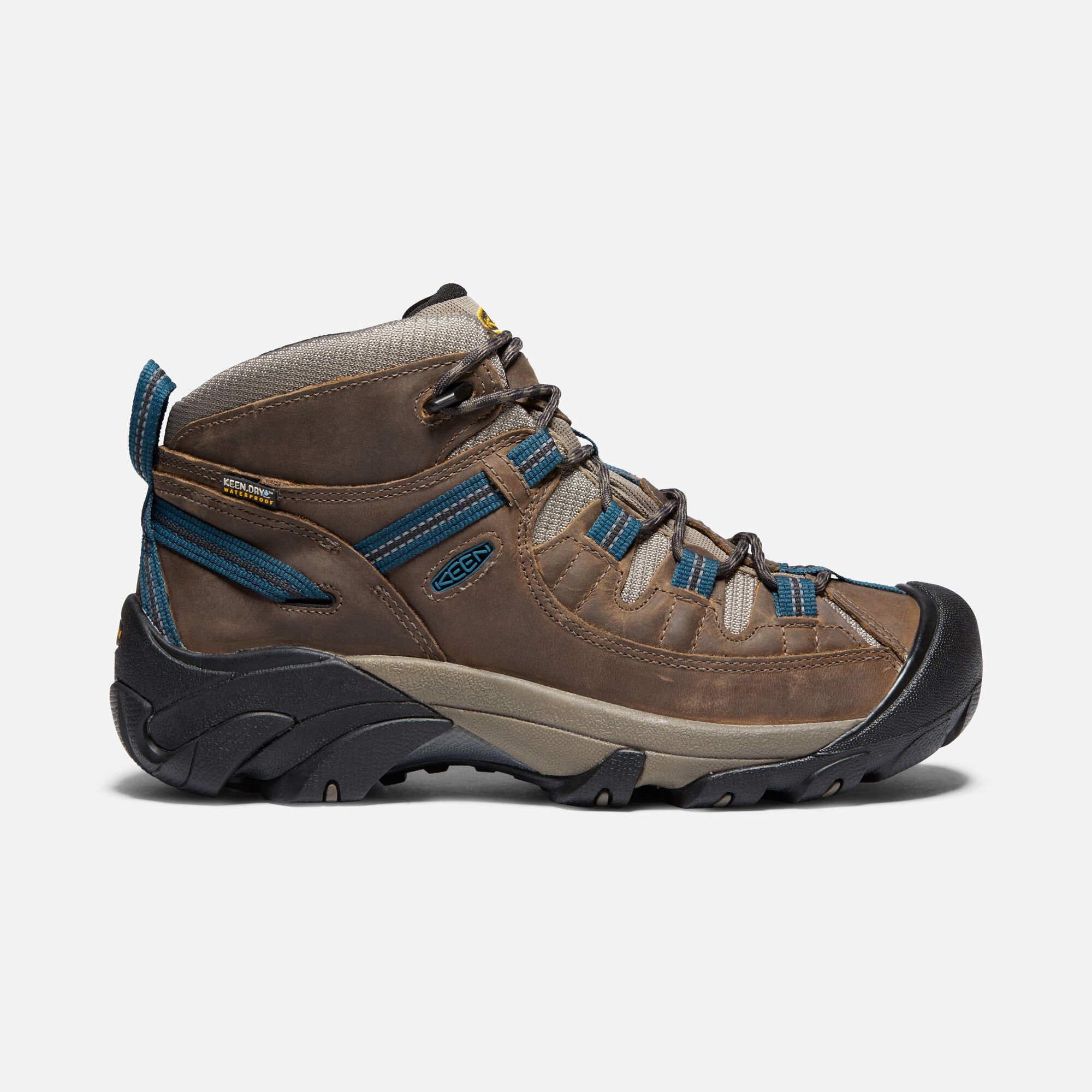 words men that has and for best mind of country comfortable shoes classic hiking spring women s it rambling boot the from walking brasher to looks outdoor hear kind comforter most you might reason good when a boots master
