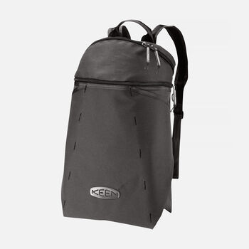 POST DAYPACK in Raven - large view.