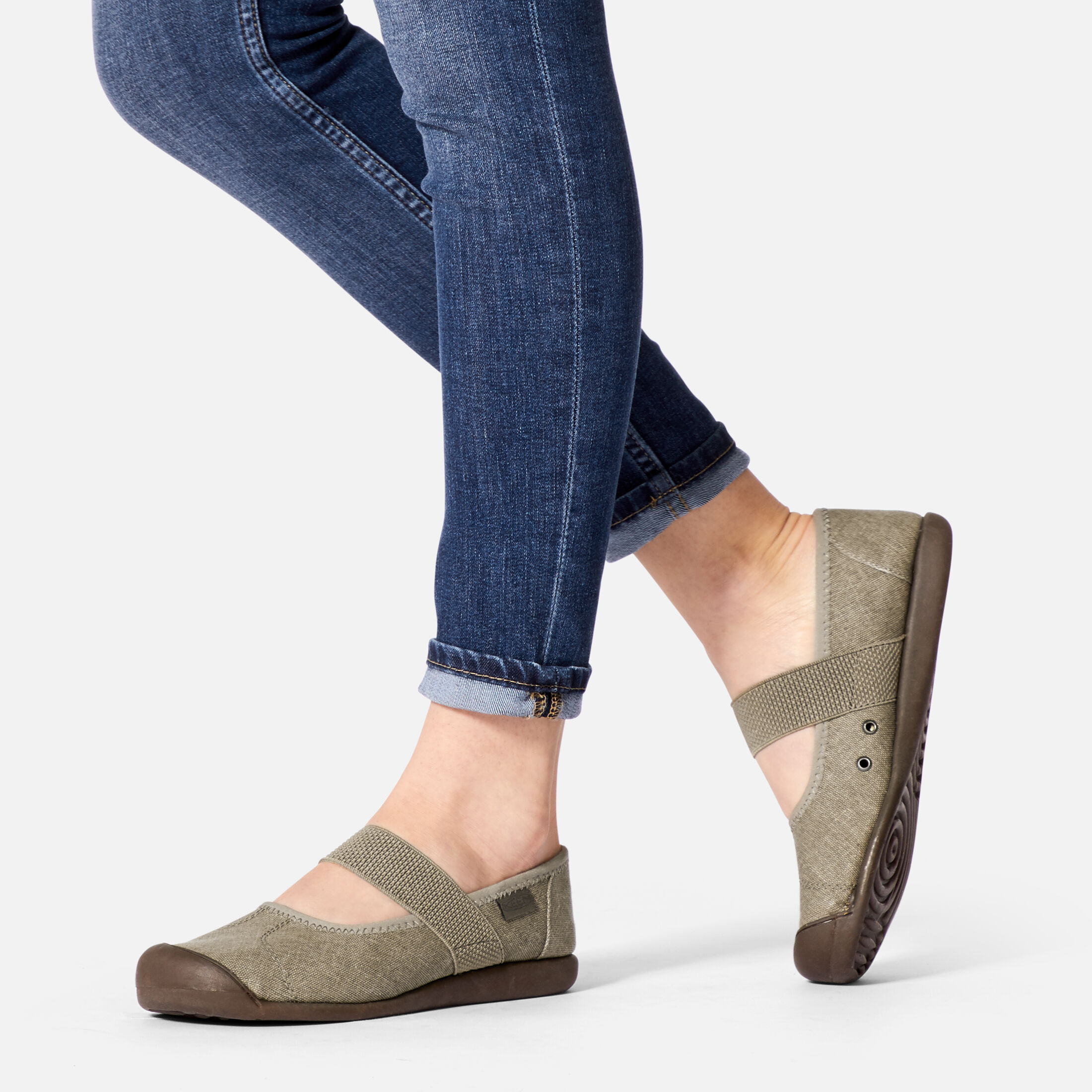 Keen Women's 'Sienna' Mary Jane qcmPO