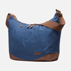 Keen Adele Computer Bag in Dark Denim - small view.