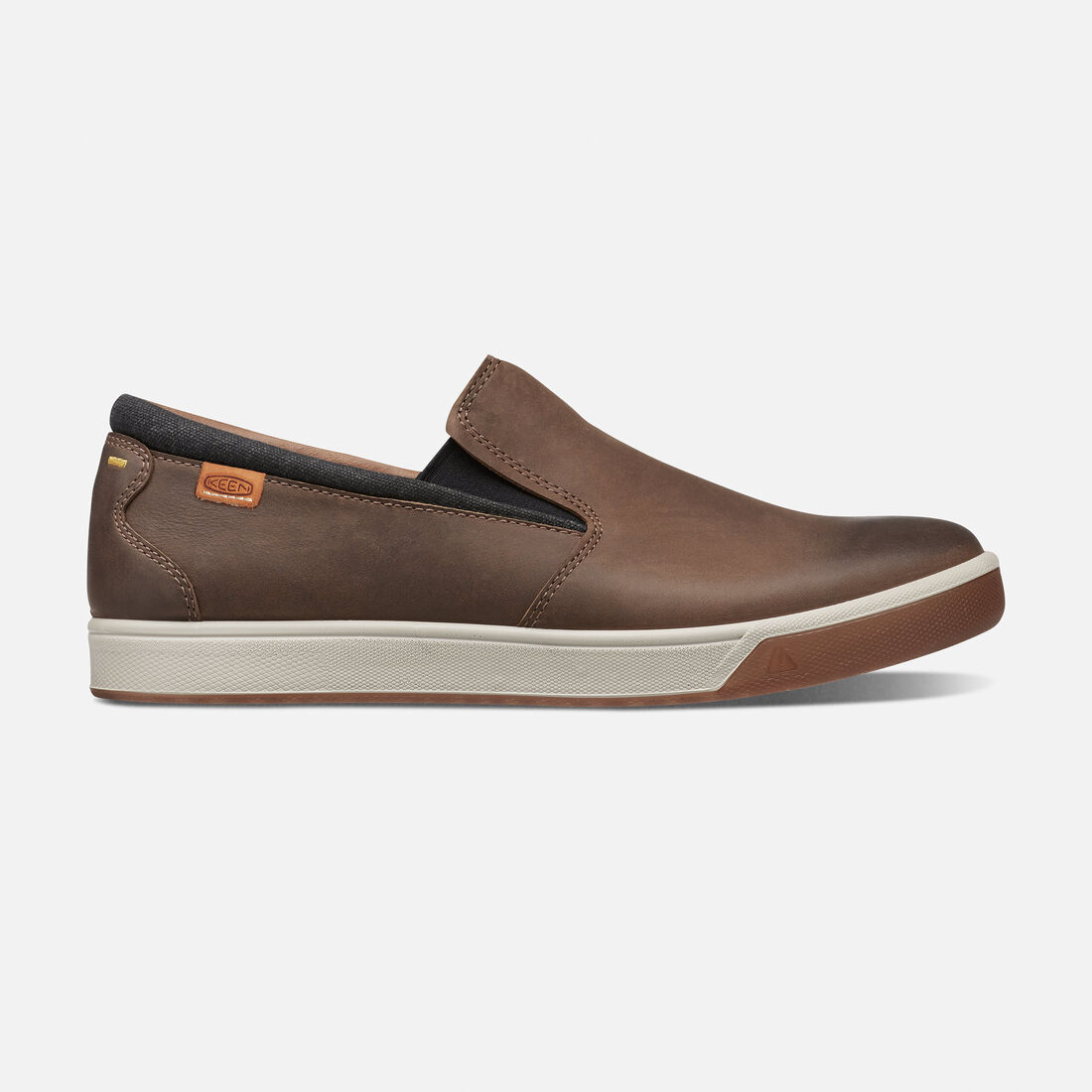 3705d713f7b0 Men s Glenhaven Slip-On in Cascade Brown - large view.