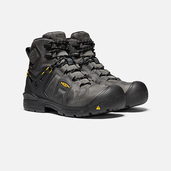 fashionablestyle enjoy big discount classic style Men's Work Boots & Shoes | KEEN Utility