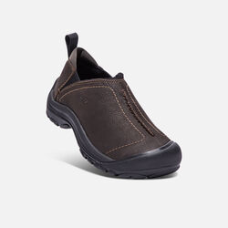 Women's Kaci Winter in Peat - small view.