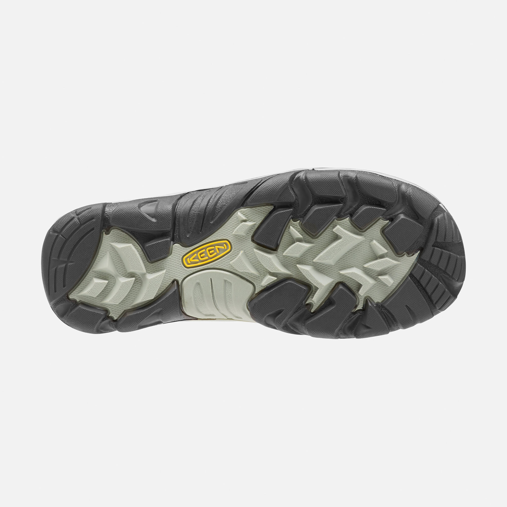 durand chat sites Official shoes of the 2017 finals mvp, kevin durant.