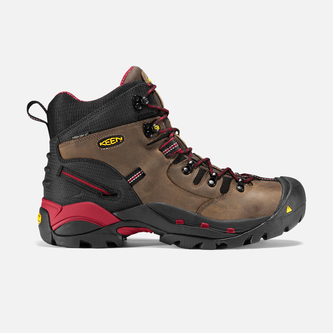 and comforter shoes mens website executive work footwear run hd boots can woorkboots workboots in safety ascent comfortable you