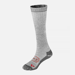 Women's TARGHEE Medium OTC in Gray - small view.