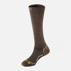 Women's BELLINGHAM LITE KNEE-HIGH in Black Olive - small view.