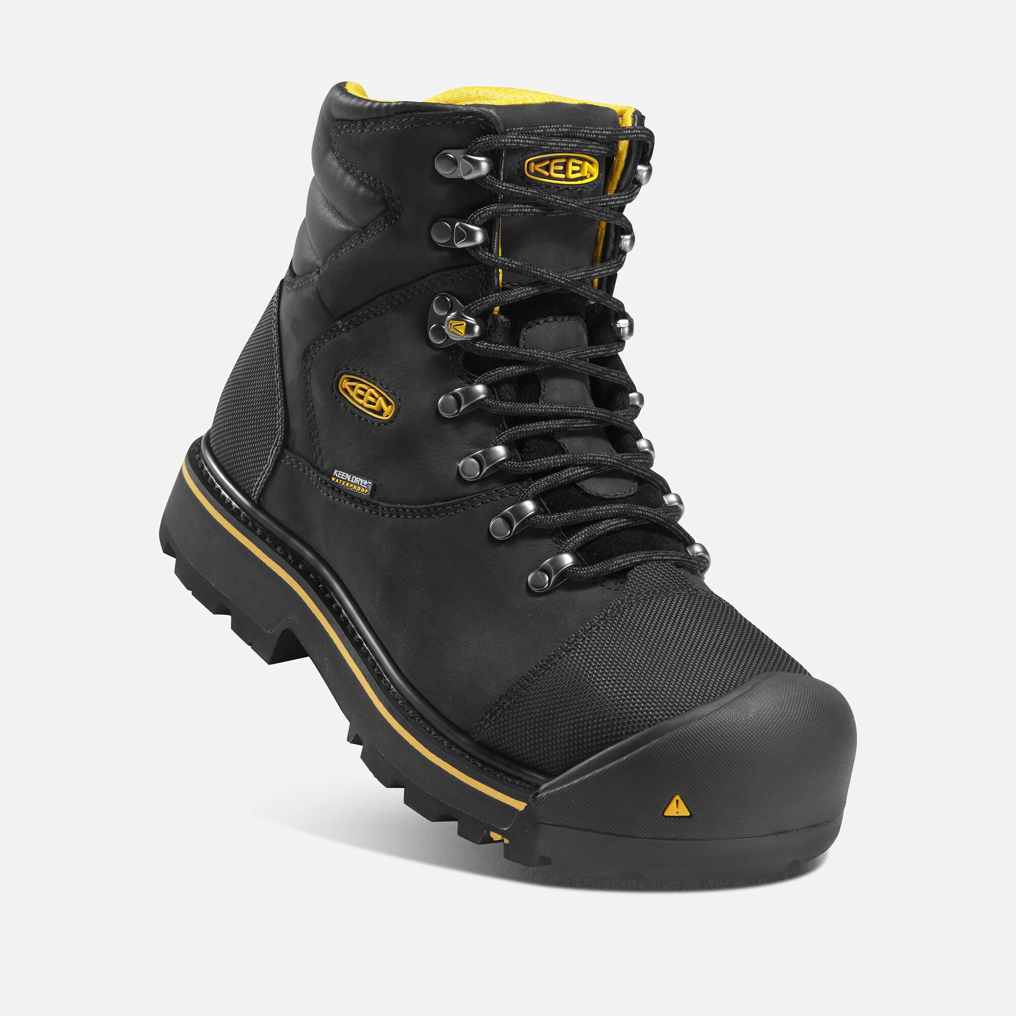 boot in boots s men comfortable composite most bison keen footwear toe steel pdp comforter pittsburgh small m p