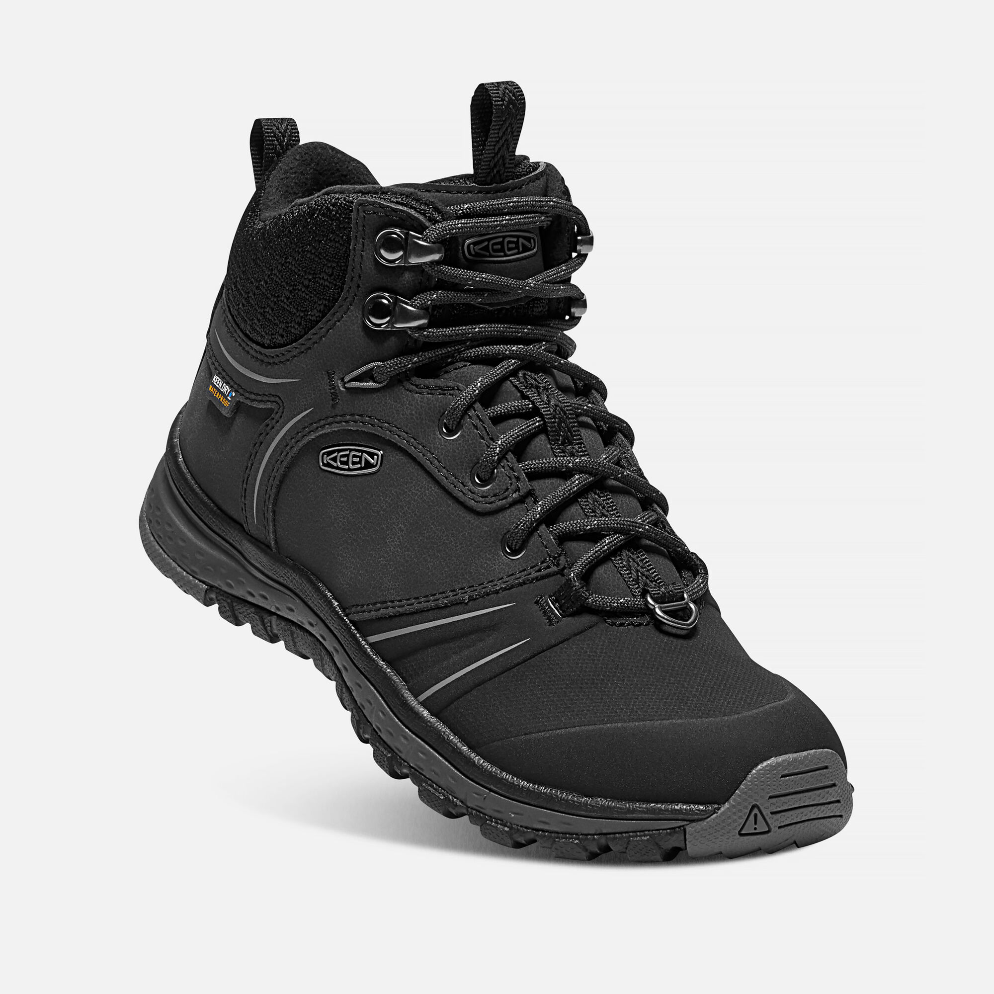 the most for story nast travel comforter cond walking boots shoes comfortable traveler