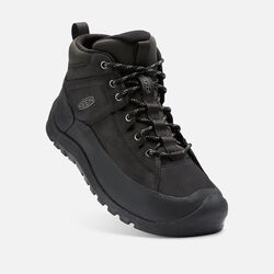 CITIZEN KEEN LTD WATERPROOF STIEFEL FÜR HERREN in Black - small view.