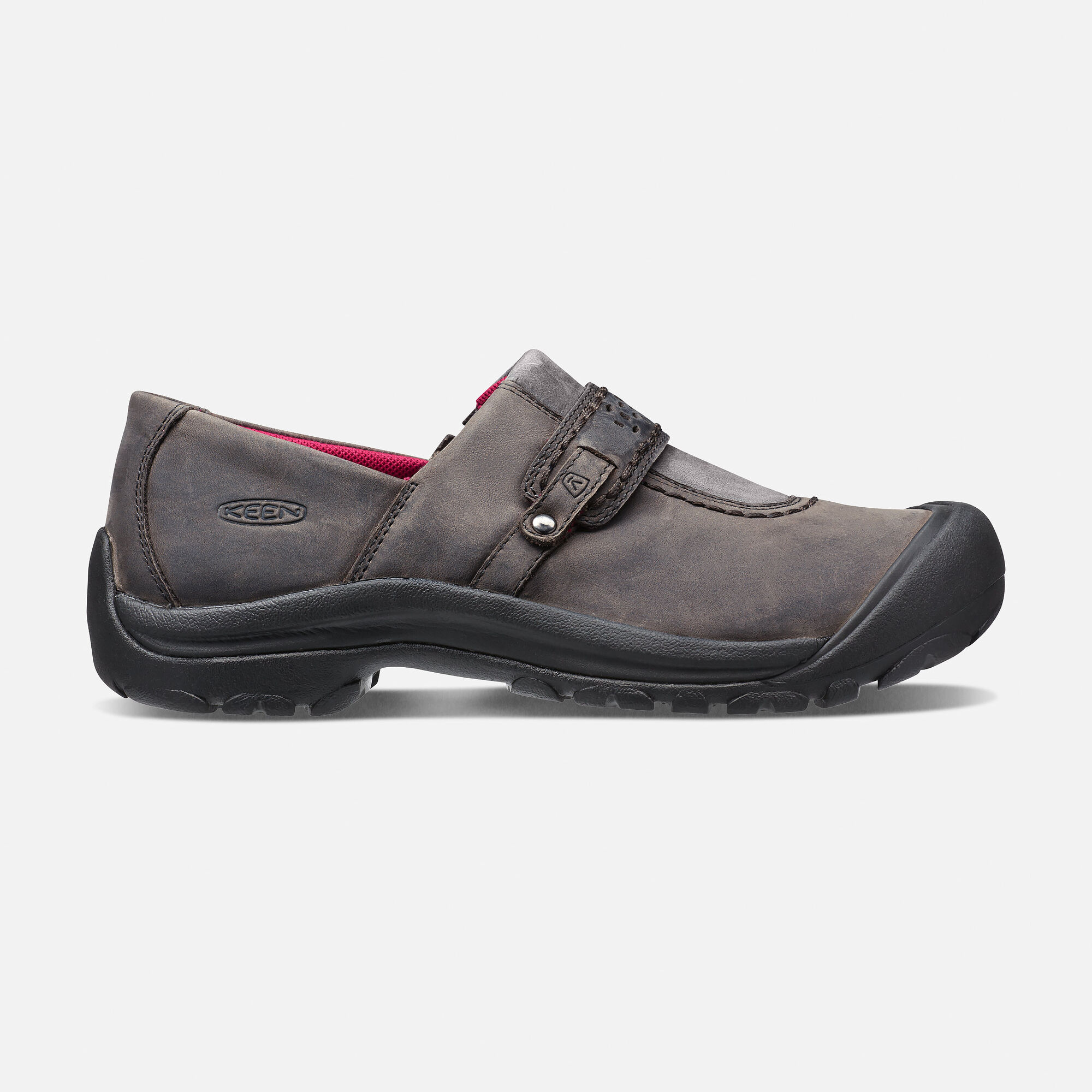pdp w resistant comforter s on view shoes women footwear magnet grain small p keen full slip in comfortable most kaci