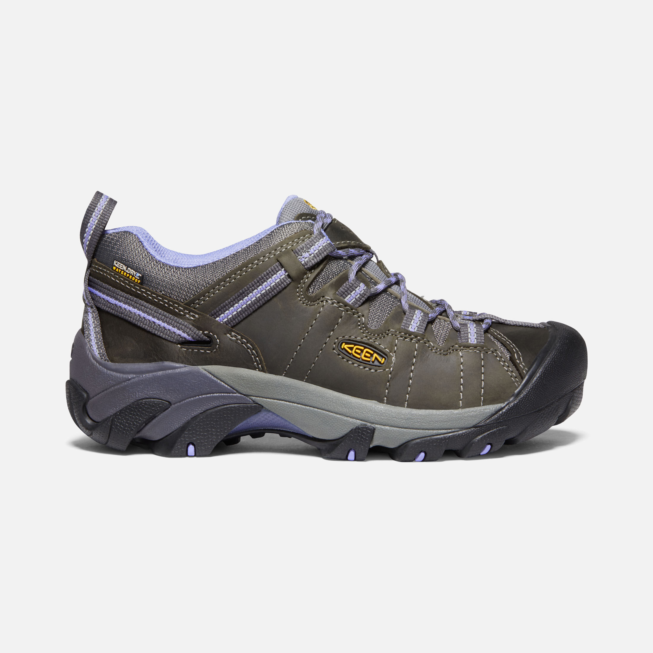 20182017 Outdoor KEEN Womens Targhee II Hiking Shoes Best Deals