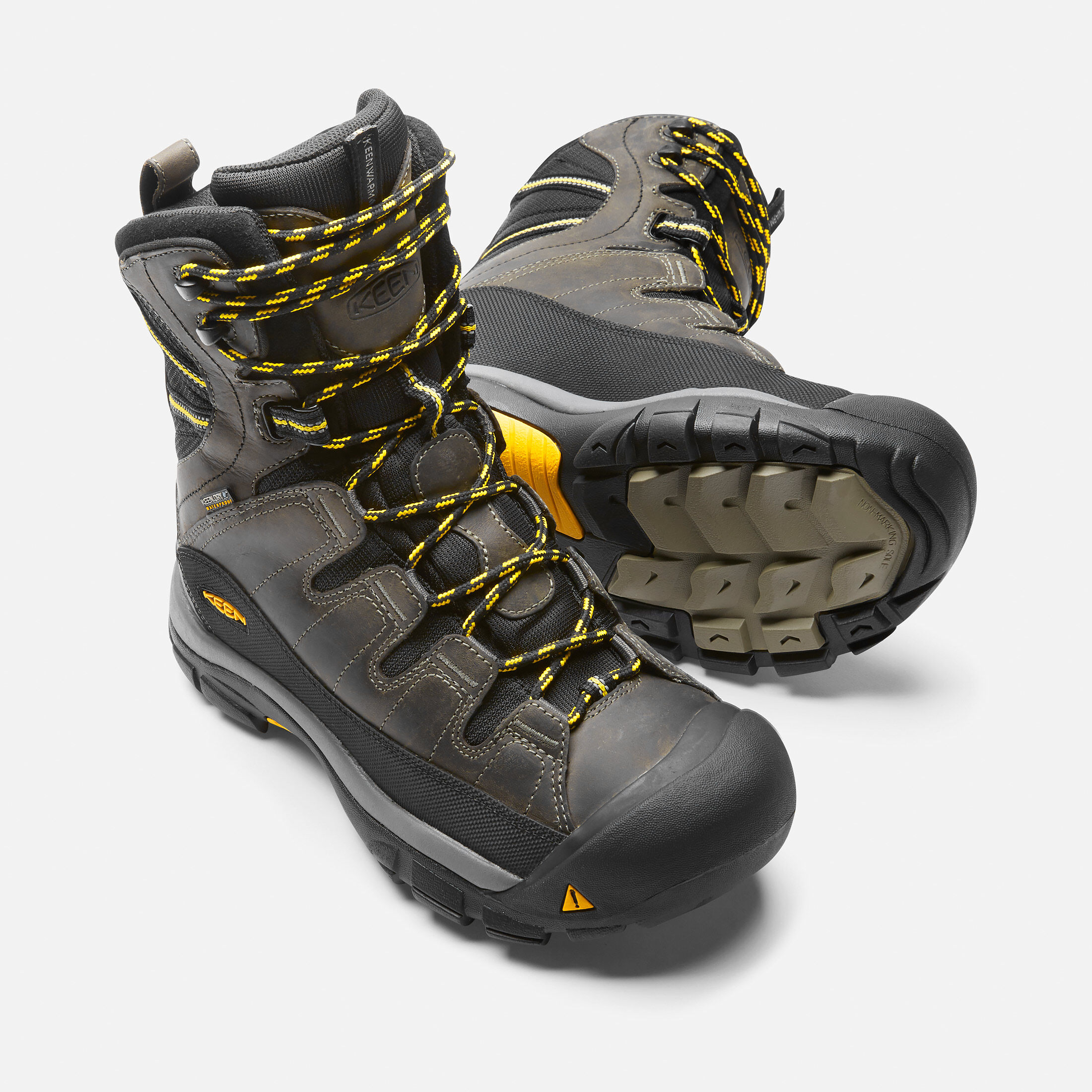78d1c9bf0d8 Summit Safety Shoes - Shoes For Yourstyles