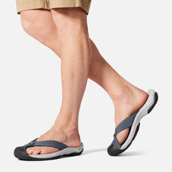 MEN'S WAIMEA H2 SANDALS in  - on-body view.