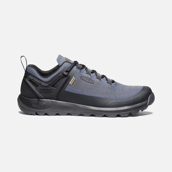Citizen Evo Waterproof Knit Sneaker für Herren in BLUE NIGHTS/MAGNET - large view.