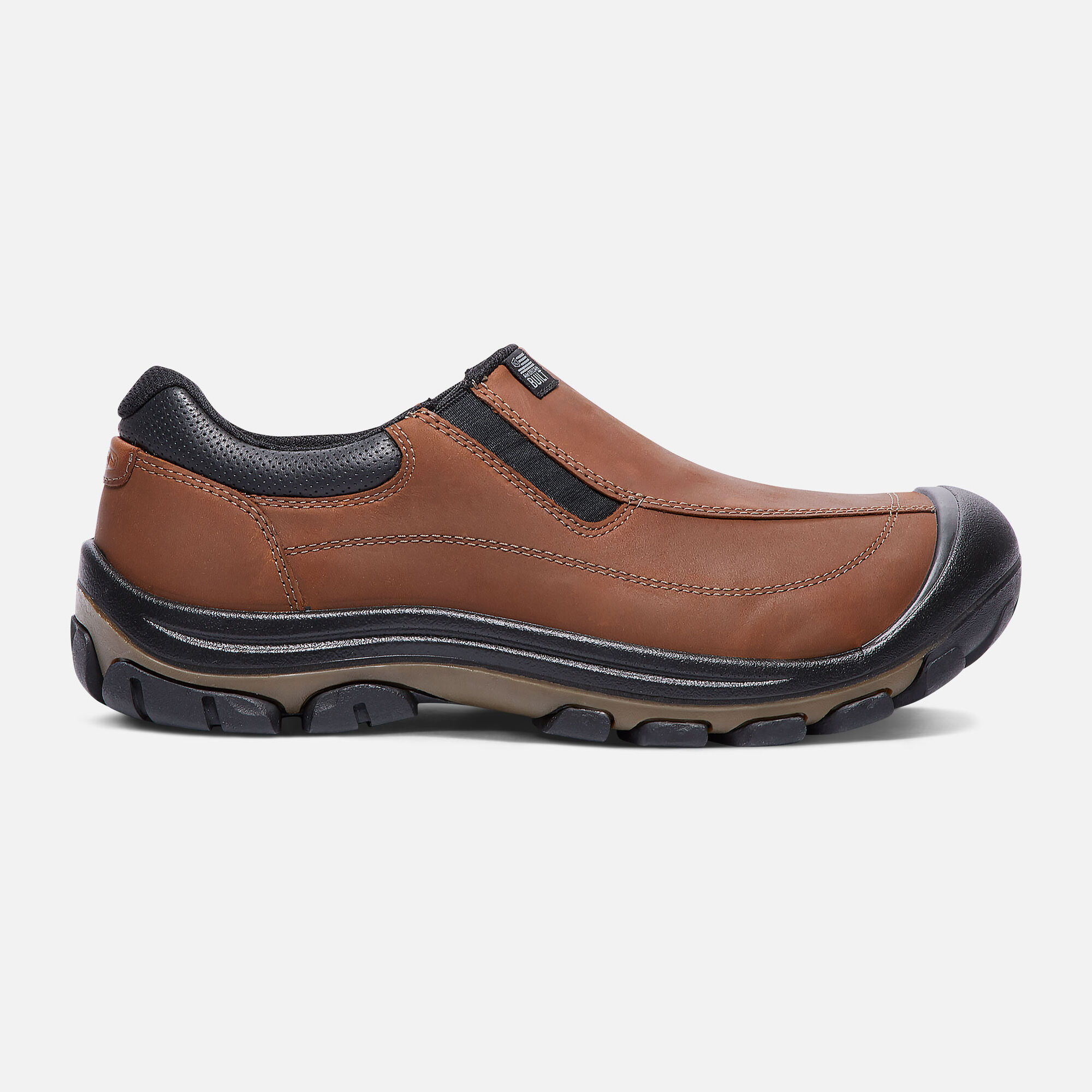 view shoes pps p s resistant small in footwear w most women slip comforter pdp keen oxford black ptc comfortable
