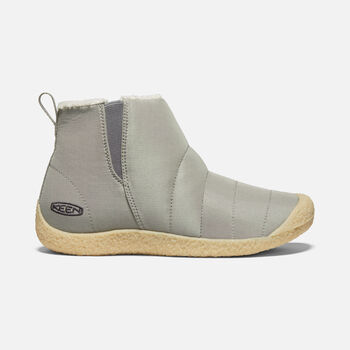 Women's Howser Boot in ROCK RIDGE/GUM - large view.