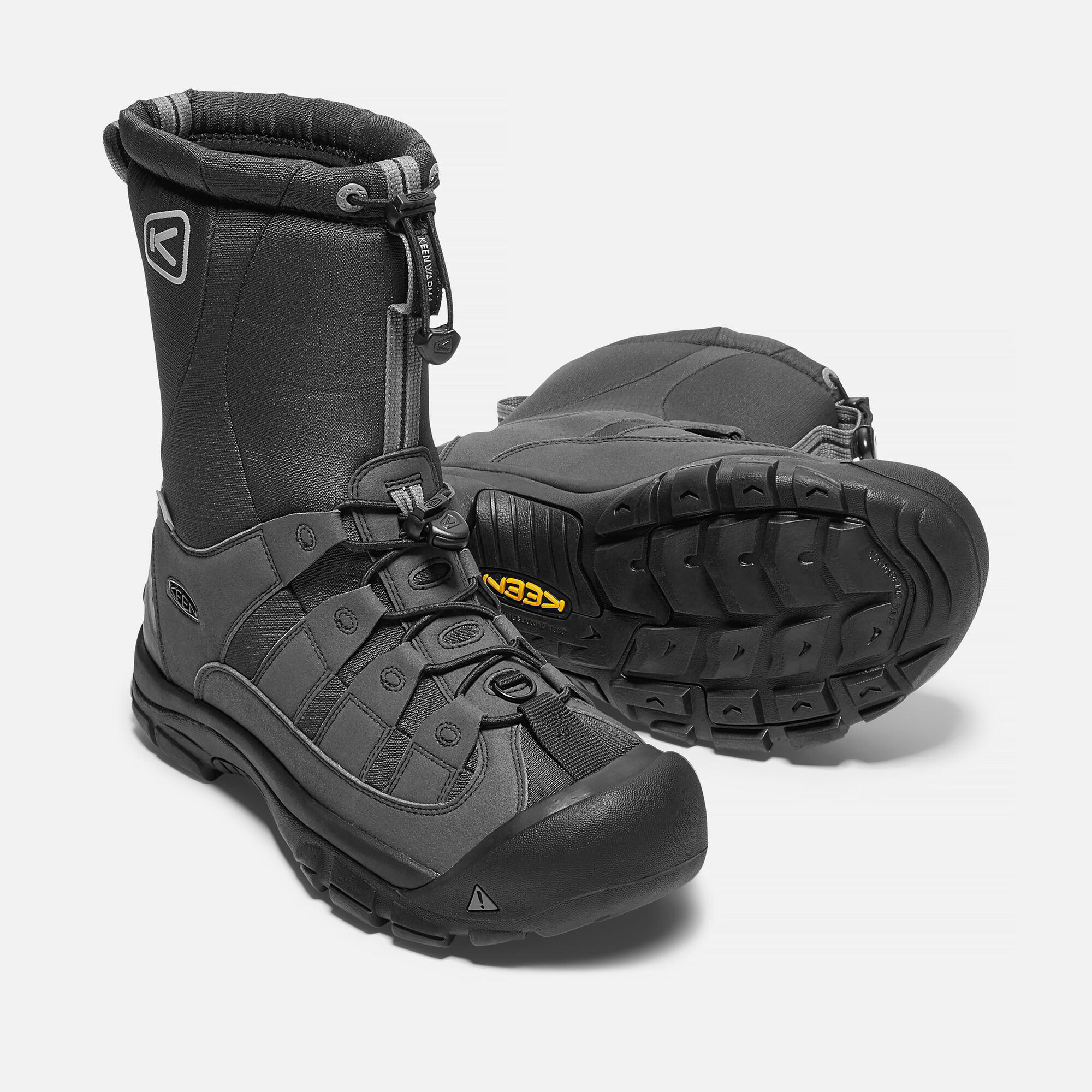 winterport chat Chat with a keen expert for fit recommendations and advice live chat free 3-day shipping on orders over $150 0  big kids' winterport ii waterproof big kids.