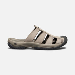 MEN'S ARUBA II SANDALS in BRINDLE/BUNGEE CORD - small view.